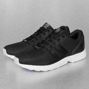 New York Style sneaker Henderson zwart