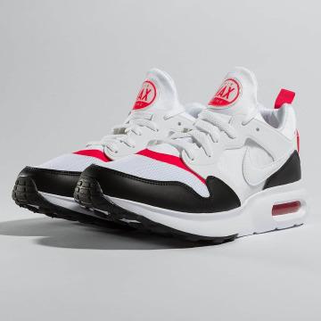 Nike Сникеры Air Max Air Max Prime белый