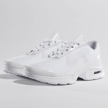 Nike Сникеры Air Max Jewell белый