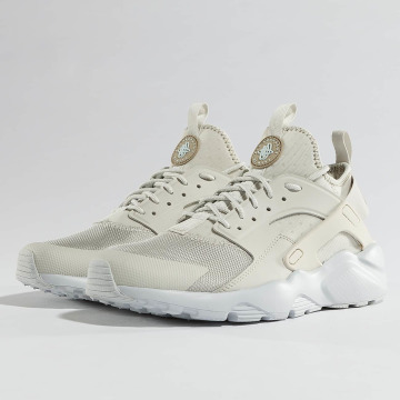 Nike Сникеры Air Huarache Run Ultra белый