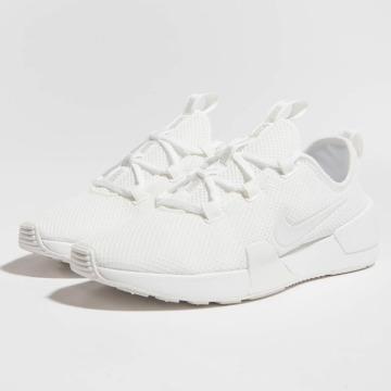 Nike Сникеры Ashin Modern белый