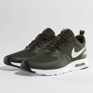 Nike Сникеры Air Max Vision SE зеленый