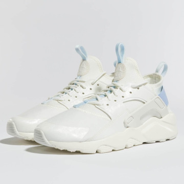 Nike Сникеры Air Huarache Run Ultra синий