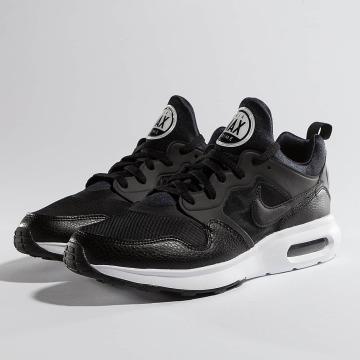 Nike Сникеры Air Max Prime черный