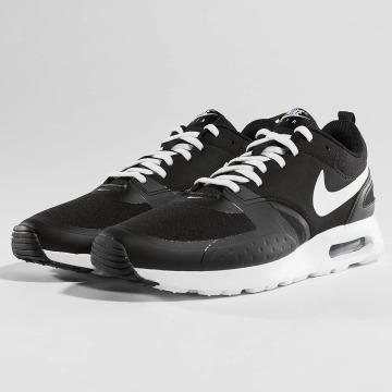 Nike Сникеры Air Max Vision черный