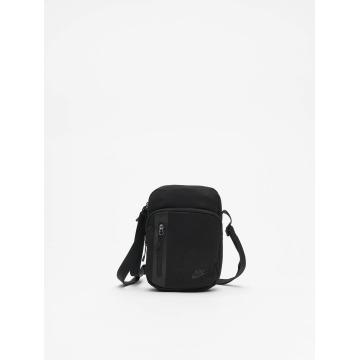 Nike Сумка Core Small Items 3.0 черный