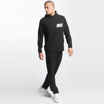 Nike Anzug NSW AV15 schwarz