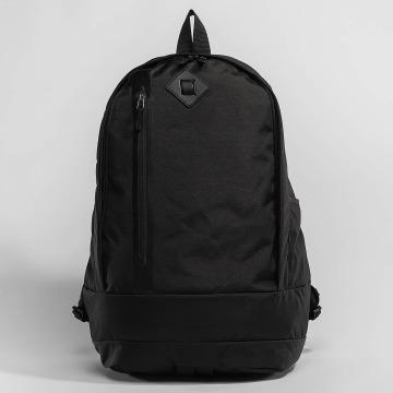 Nike Backpack Cheyenne 3.0 Solid black