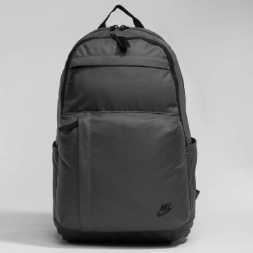 Nike Backpack Elemental gray