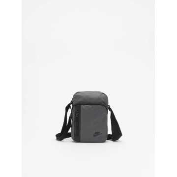 Nike Bag Core Small Items 3.0 gray