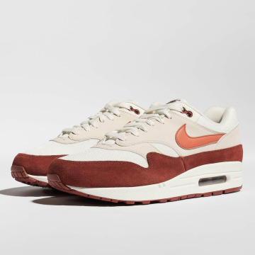 Nike Baskets Air Max 1 beige