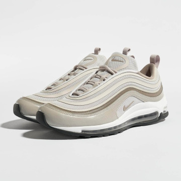 Nike Baskets Air Max 97 Ultra `17 Se beige
