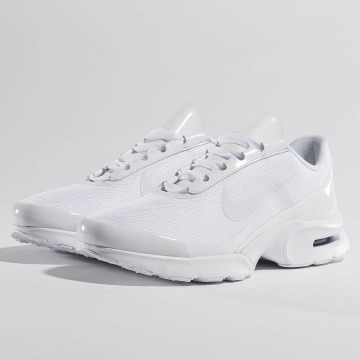 Nike Baskets Air Max Jewell blanc