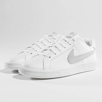 Nike Baskets Court Royale blanc