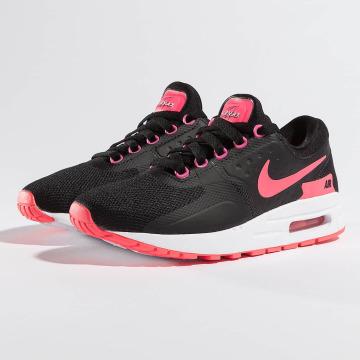 Nike Baskets Air Max Zero Essential (GS) noir