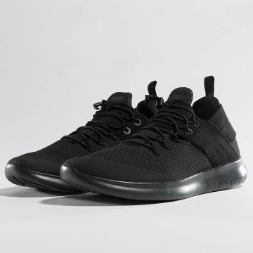Nike Baskets Free RN Commuter 2017 noir