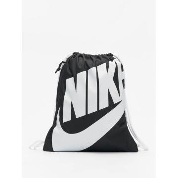 Nike Beutel Heritage черный
