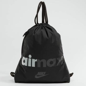Nike Beutel Heritage svart