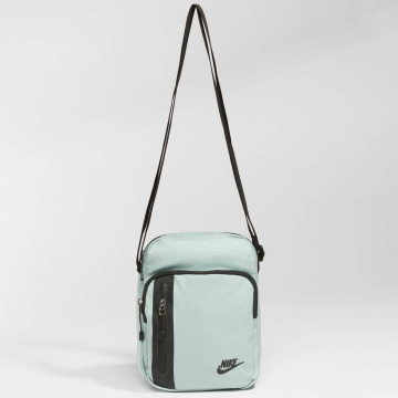 Nike Bolso Core Small Items 3.0 gris