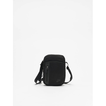Nike Bolso Core Small Items 3.0 negro