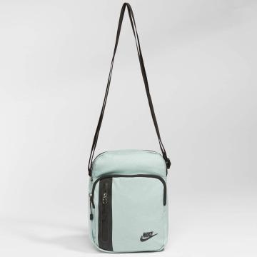 Nike Borsa Core Small Items 3.0 grigio