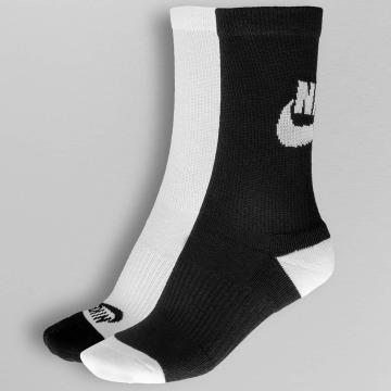 Nike Chaussettes Sportswear