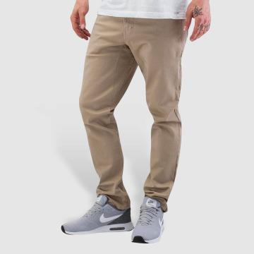 Nike Chino SB 5 Pocket khaki