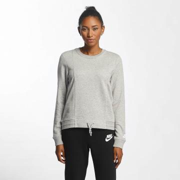 Nike Gensre Cosy grå