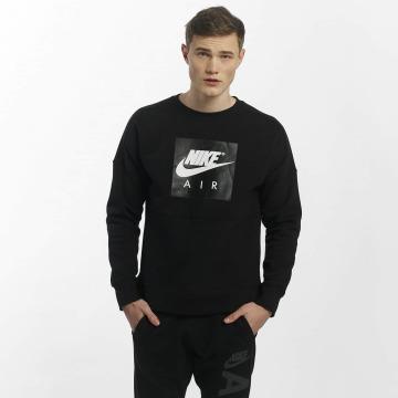 Nike Gensre Sportswear svart