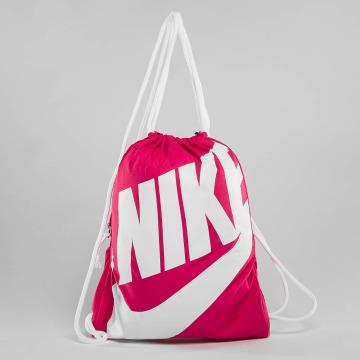 Nike Gympapåse Heritage rosa
