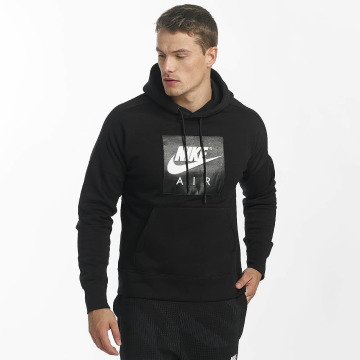 Nike Hoodies Sportswear sort
