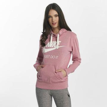 Nike Hoody Nike NSW Gym Vintage Hoody pink