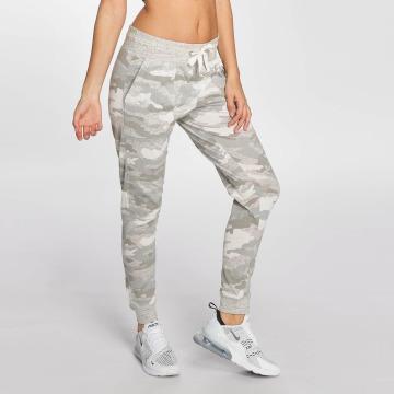 Nike Jogging Sportswear beige
