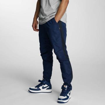 Nike Jogging NK FC bleu