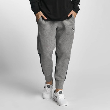 Nike Jogging Flight gris