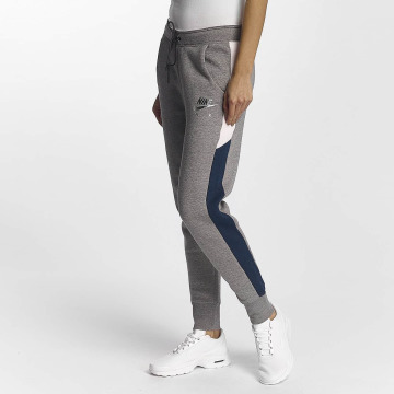 Nike Jogging NSW Rally Air gris