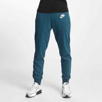 Nike joggingbroek NSW Gym groen