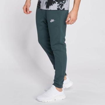 Nike joggingbroek Sportswear groen