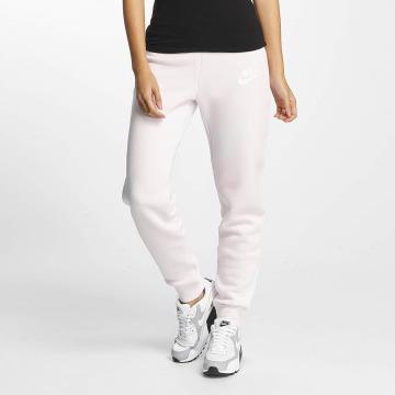 Nike joggingbroek Sportswear Rally rose