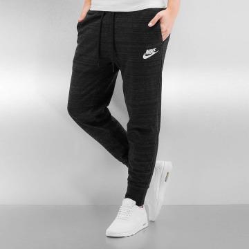 Nike joggingbroek W NSW  AV15 zwart
