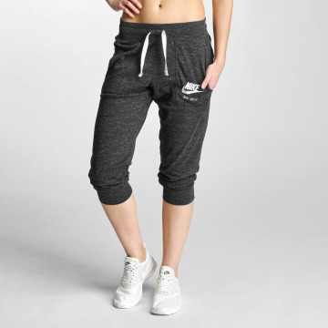 Nike joggingbroek Gym Vintage zwart