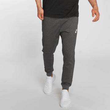 Nike Jogginghose NSW AV15 grau