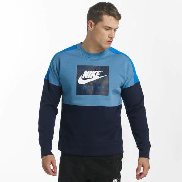 Nike Jumper Sportswear blue