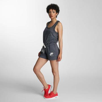 Nike Jumpsuits NSW Gym Vintage grey
