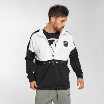 Nike Langærmede Sportswear Air hvid