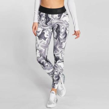 Nike Legging Leg-A-See grijs