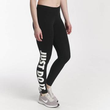 Nike Legging/Tregging Sportswear Legasee black