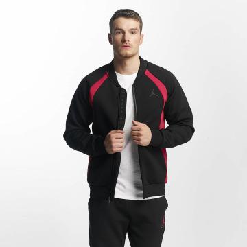 Nike Lightweight Jacket Flight Tech black