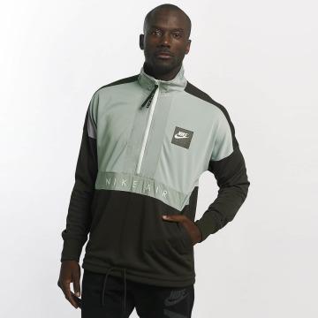 Nike Longsleeve Sportswear Air green