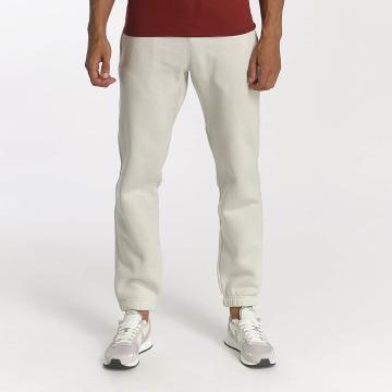 Nike Pantalón deportivo NSW CF FLC Club beis